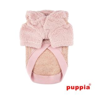 Polaris_Pink_Back - Copy