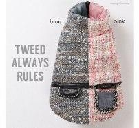 tweed_louisdog_buy_uk_2