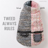 tweed_louisdog_buy_uk_2