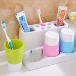 Toothbrush-Holder-Bathroom-Products-Kit-Banheiro-Tooth-Brush-Holder-Toothpaste-Conjunto-Banheiro-Luxury-Bathroom-Accessories-Set