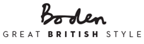 Boden_UK_logo.png
