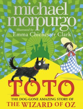 Toto-Book-Jacket-783x1024