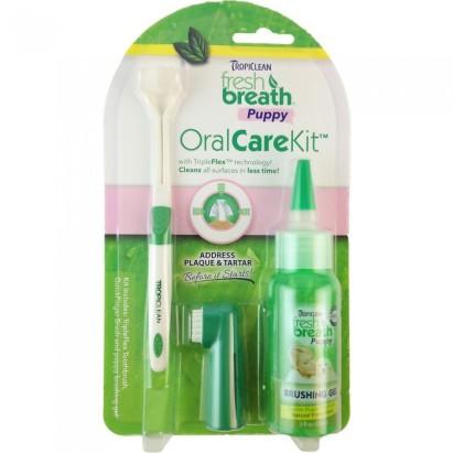 tropiclean-puppy-oral-care-kit.jpg