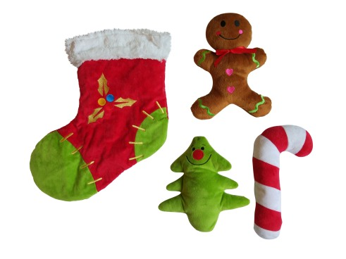 PetLondon - 4-Piece Stocking Gift Set.jpg