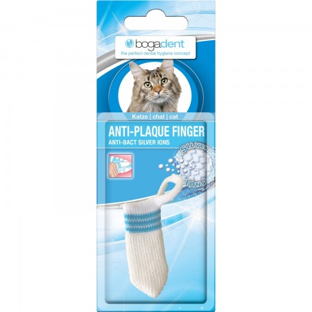 boga_care_dental_cat_finger_toothbrush
