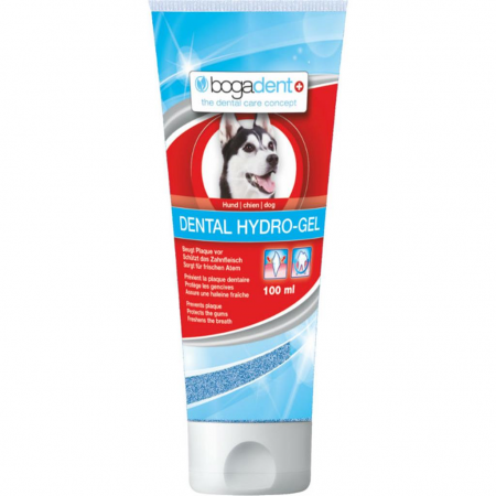 bogadent_hydro_gel_dog_mouthwash