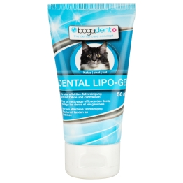 bogadent_lipo_gel_cat_cleaning_paste_gel
