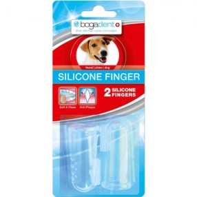 bogadent_silicone_finger_brush_dental