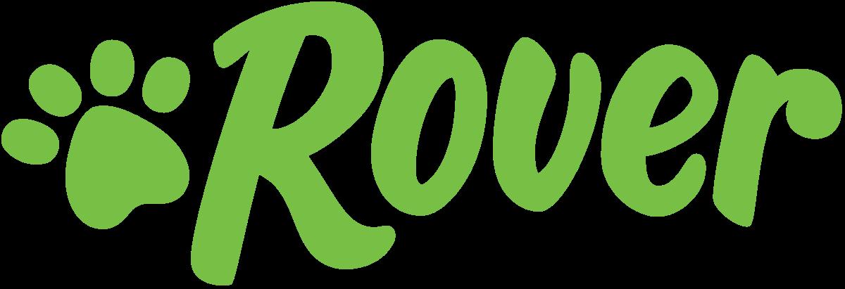 Rover.com_logo.svg